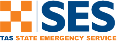 Tasmania State Emergency Service